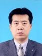 Bofeng Zhu