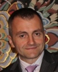 Jaroslaw Socha