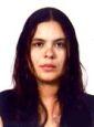 Fernanda Cristina de Albuquerque Maranhao