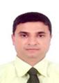 Kamel Ahmed Abd-Elsalam