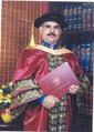 Al-Jashmay A Karim