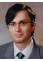 Gokhan Baysoy