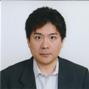 Daiki Kobayashi
