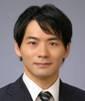 Taro Shimizu