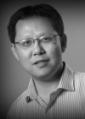 Li Yao