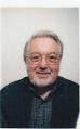 Owen M Rennert