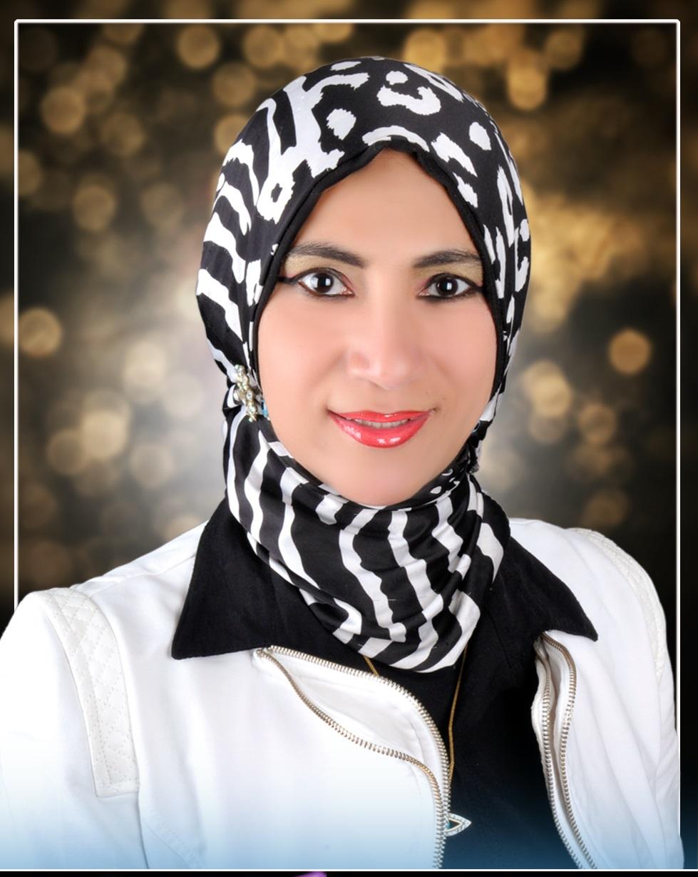 Hanan Elzeblawy Hassan