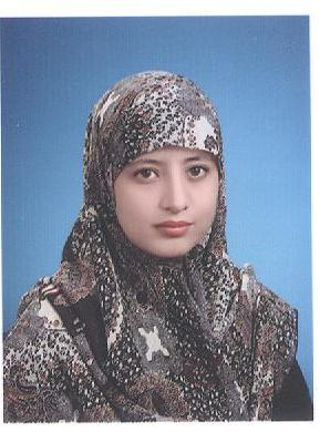 Rabiah Badar