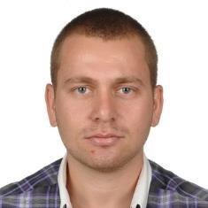 Eren OZCEYLAN