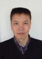 Honglei Huang