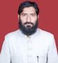 Shafeeque Ahmad