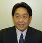 Sho-ichi Yamagishi