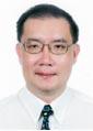 Wei-Yi Ong