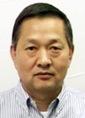 Xinchun Zhou