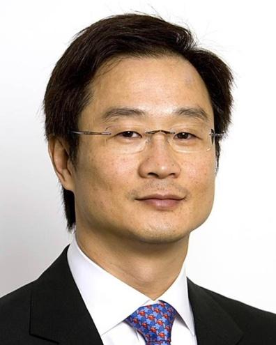 Pong Mo Yuen
