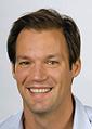 Gerd Lindner