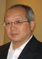 Fangrui Ma