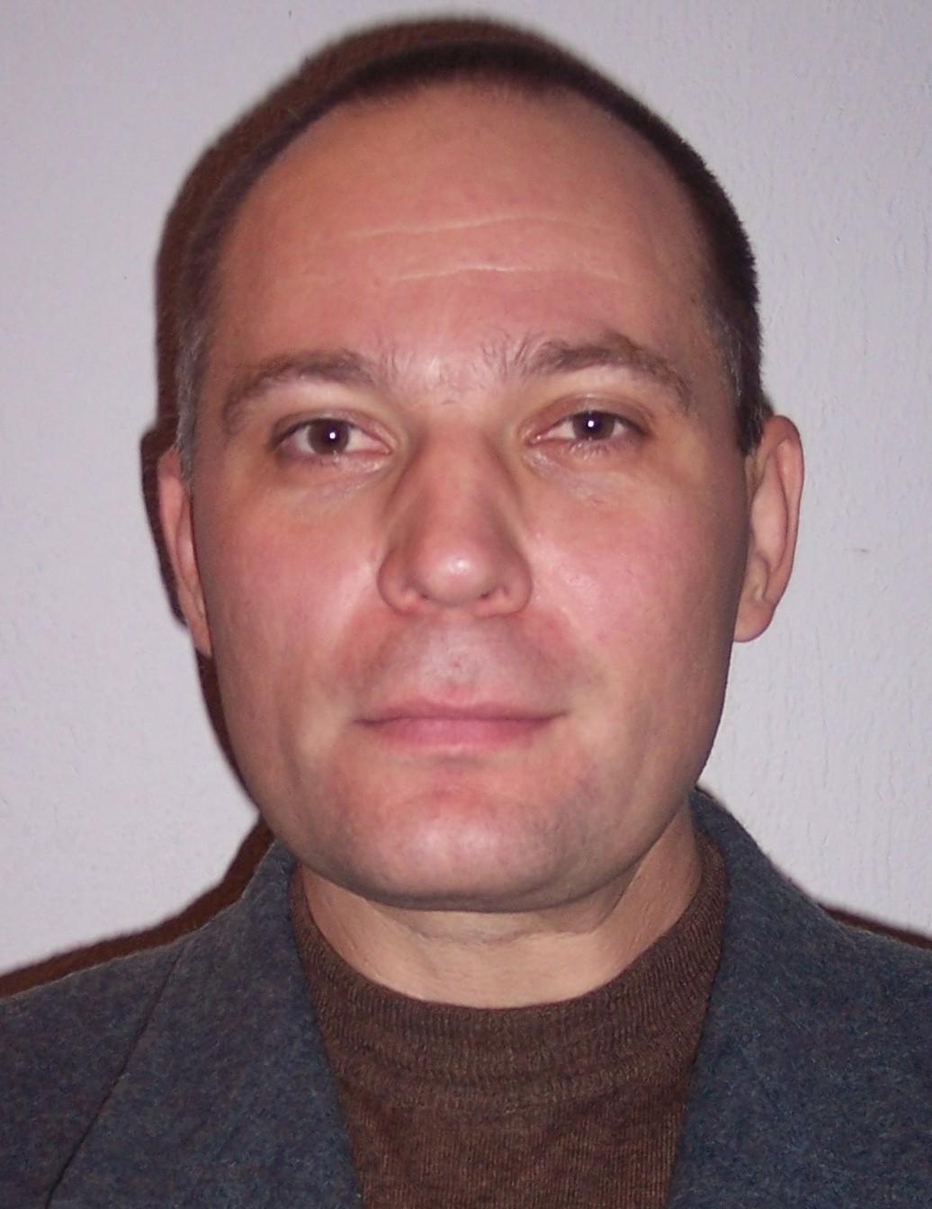 Eugen Romulus Lontis