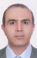 Siamak Sabour