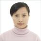 Xiaohua Gao
