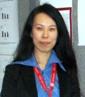 Yang Sun