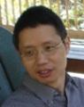 Zhenglin Gu