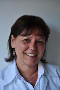 Henriette Farkas