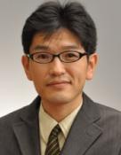 Kazuya Shinmura