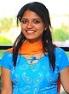 Nithya Jagannathan