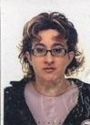 Sara Pignatelli