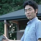 Teruaki Tozaki