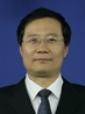 Geng-Feng Fu