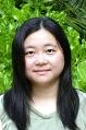 Yanping Li