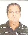 Satish Gupte
