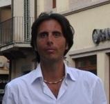 Alessandro Naddeo