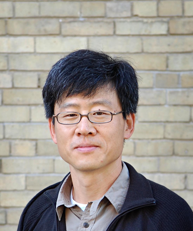 Chi-Guhn Lee