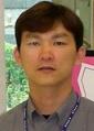 Chih Chiang Wei