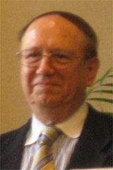 EMANUEL MELACHRINOUDIS