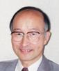 Etsuji Tomita