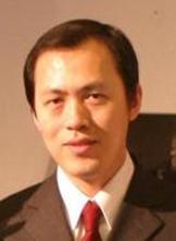 Gary J Cheng