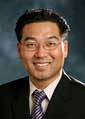 Gino J Lim