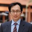 I-Tsung Tsai