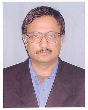 R R K Sharma