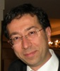Roberto Guglielmo Citarella