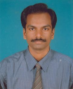 Sukumar Senthilkumar