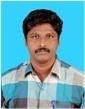 R. Saravanan