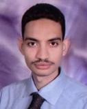 Ahmed Shaban