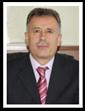 Ibrahim Kutluay