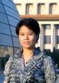 Sufang Zhang