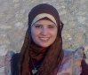 Asmaa Abd El- Nasser Mohammed El- Bakery